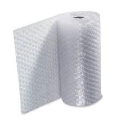 Material para empaque